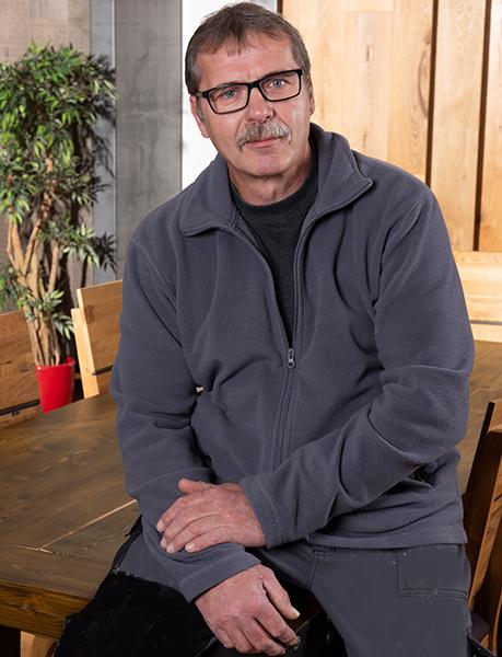 Portrait-Moessinger_Jörg_Damm