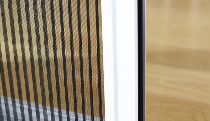 Insektenschutz_Galerie_002